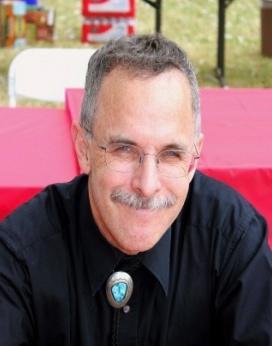 Douglas A. Loy
