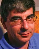 Pierre Deymier