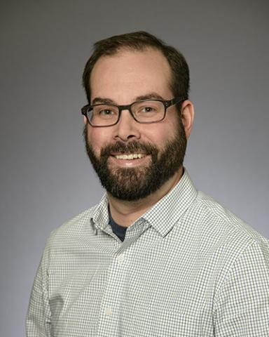Adam Printz