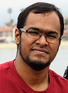 Arif Hasan