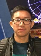 Shuai Liu