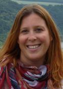 Erin Ratcliff
